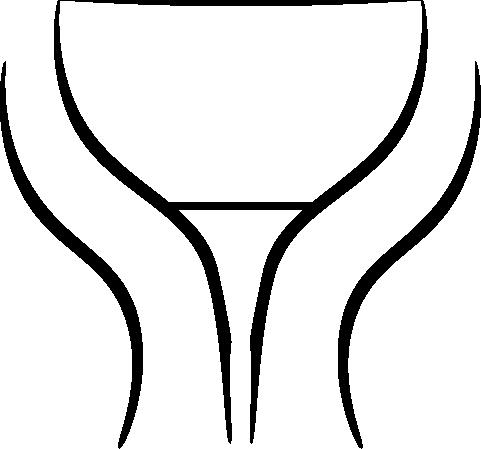 Keramiekstudio Genemans Logo